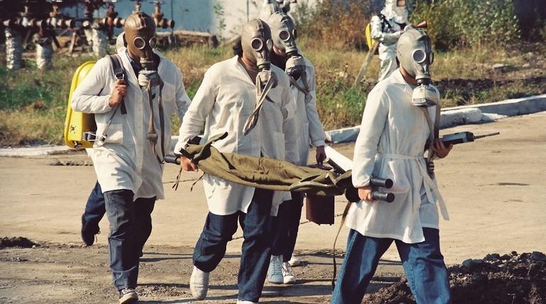 Футбольные фанаты везут в Петербург гепатит и лихорадки