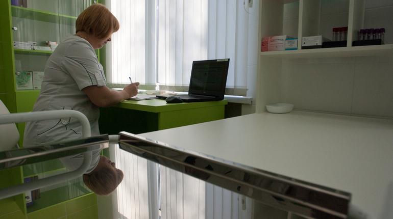 Стали известные самые богатые медики петербурга