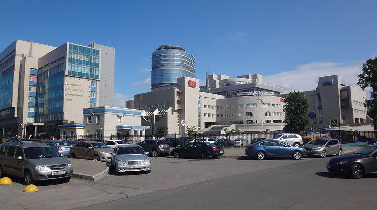 Врачи из России и Франции обсудят нарушения сна в Центре имени Алмазова