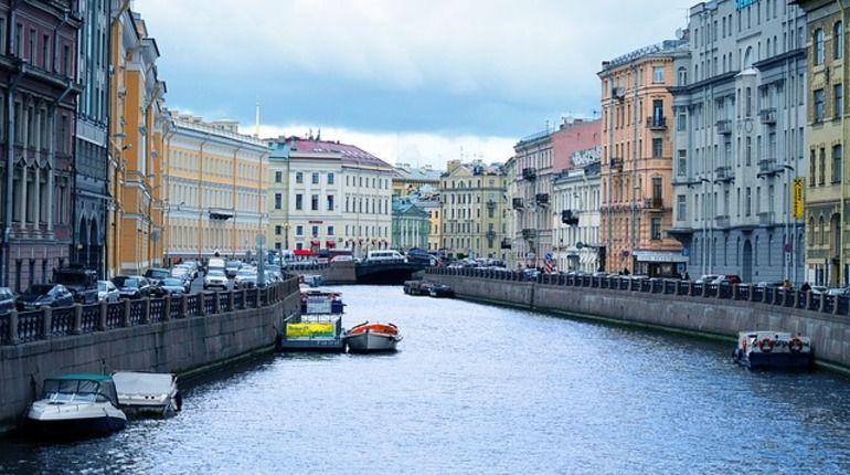Хельсинки вошел втройку самых дружелюбных городов мира