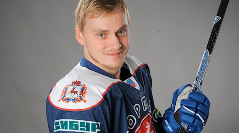 можешь этом антон волченков фото хоккеист сборная россии взглянув
