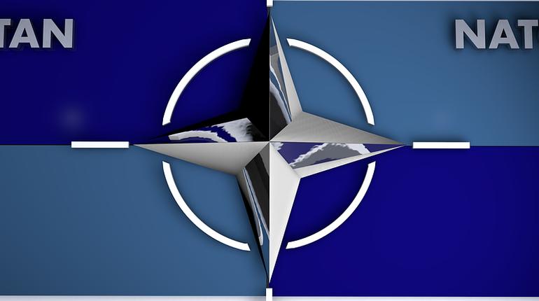 Москва указала насосредоточенность НАТО напротивостоянии сРоссией