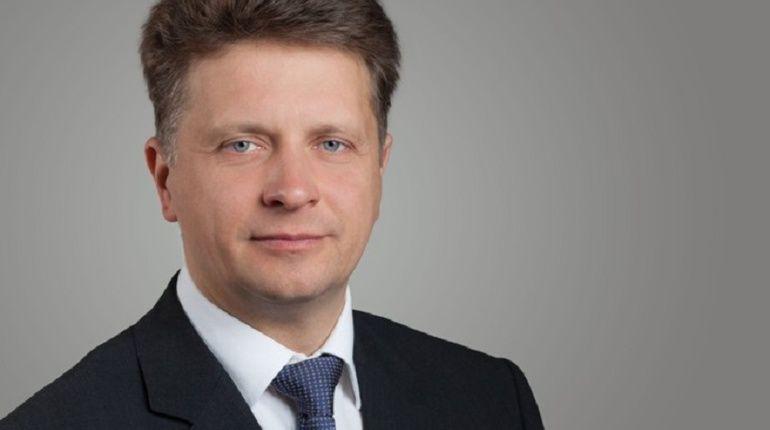 Скандал с «ВИМ-авиа» может стоить Соколову министерского кресла