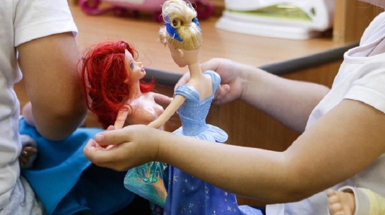 Заведующих четырех детских садов в Петербурге уличили в нарушении закона о госзакупках