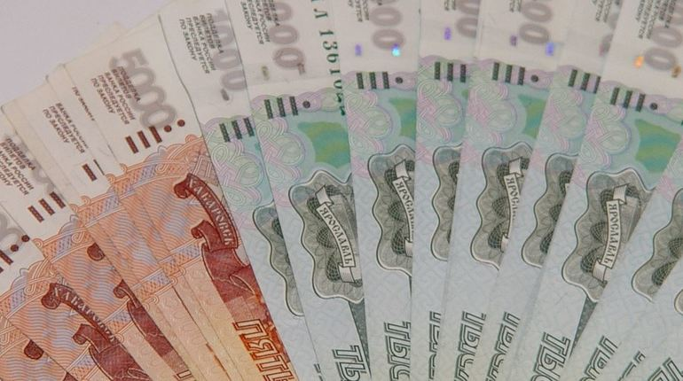 До конца июня жители Ленобласти должны подтвердить право на льготы