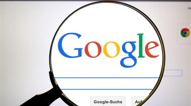 Google могут оштрафовать на $11 млрд за нарушение антимонопольного законодательства.