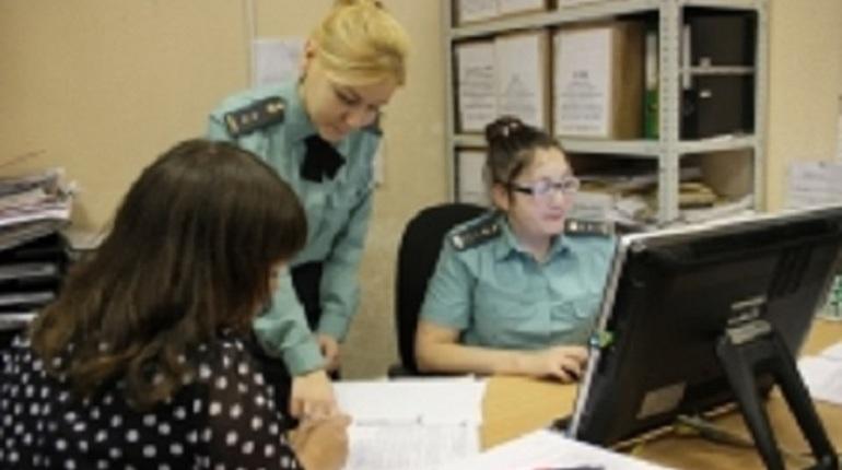 В Петербурге нашли трех детей, вывезенных из Испании, Мальты и Италии