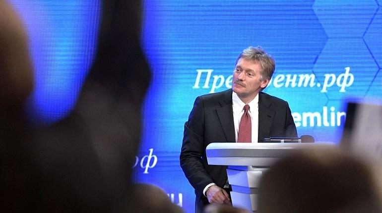 Спустя месяц с лишним после инаугурации Владимир Путин определился с кадровым составом президентской администрации, которая в ближайшие шесть лет будет претворять в жизнь поставленные главой государства задачи.
