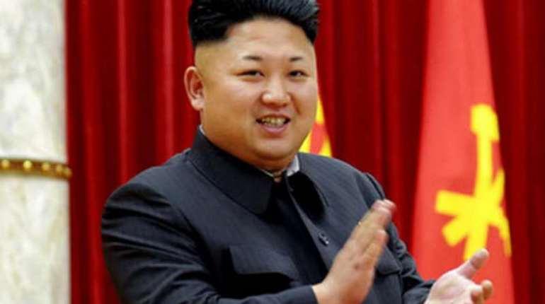Трамп был обижен заявлениями в собственный адрес лидера Северной Кореи