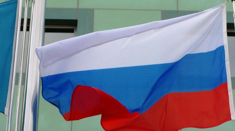 Посольство РФ в США требует рассекретить данные о «Новичке»