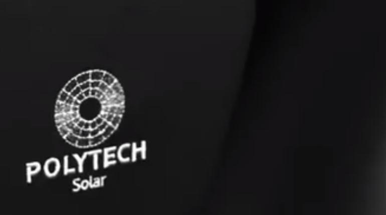 Сотрудники Политехнического университета в Петербурге создали электромобиль Polytech Solar, который работает на солнечной энергии. Футуристичное авто испытали в Пулково.