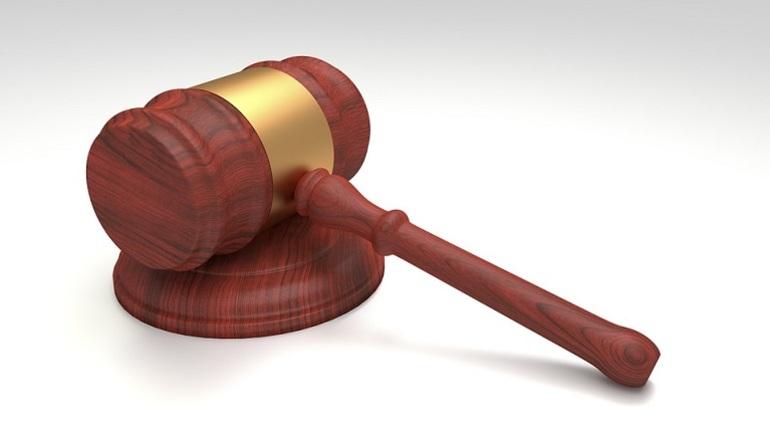 Прокуратура Кировского района утвердила обвинительное заключение по уголовному делу в отношении петербуржца, который обвиняется в убийстве.