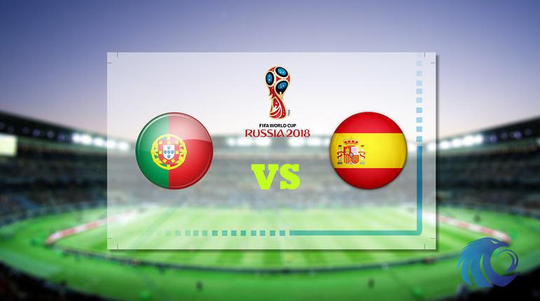 Сегодня, 15 июня, проходит очередной матч Чемпионата мира по футболу в России. На олимпийском стадионе