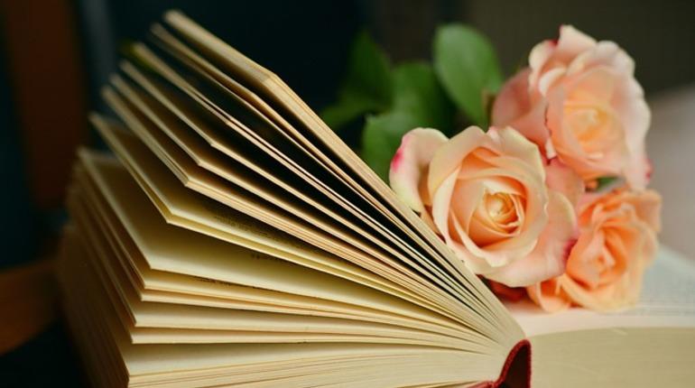 С 21 июня на Елагином острове откроется сезон летней библиотеки.