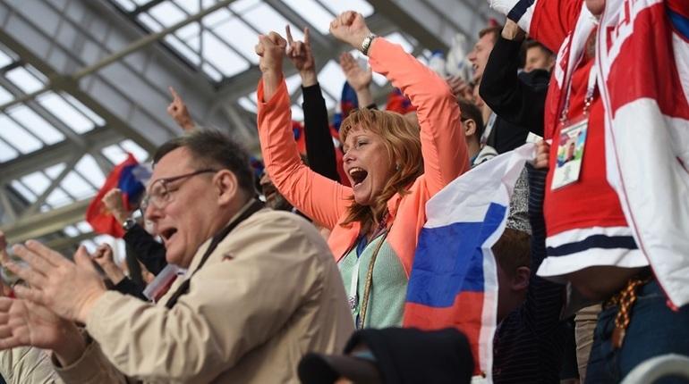 В Петербурге ждут сборную России по футболу. Уже завтра 17 июня, национальная команда продолжит подготовку к встрече с египтянами в Северной столице.
