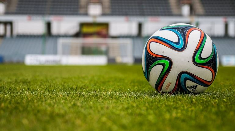 Футболистам сборной Нигерии не удалось забить в ворота противника ни одного мяча, а вот хорваты два раза успешно атаковали соперников и забили два гола.