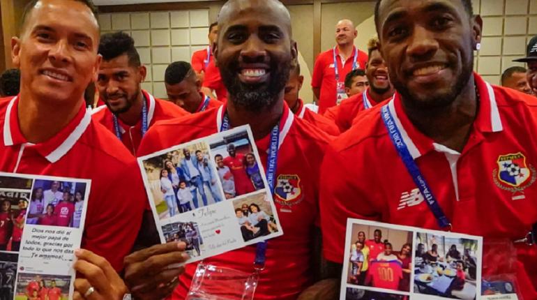 Сборная Панамы сыграет первый матч на ЧМ-2018. Команда выйдет на поле в Сочи и сразится на поле с бельгийцами. Начало в 18 часов. Необычность матча в том, что для панамцев — это первый чемпионат мира по футболу.
