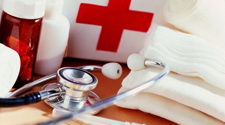Прокуратура Центрального района Санкт-Петербурга обратилась в Смольнинский районный суд Санкт-Петербурга с заявлением о принудительной госпитализации жительницы Северной столицы в больницу для лечения туберкулеза.