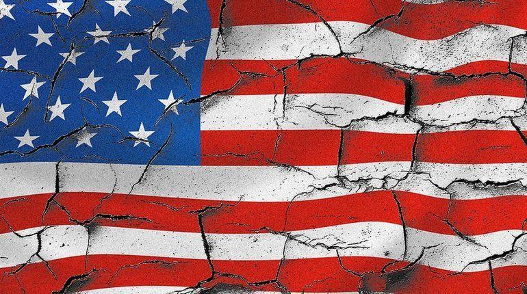 Минфин США «сосредоточился» на антироссийских санкциях