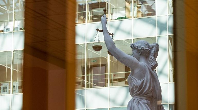 Зеленогорский районный суд Петербурга признал виновным в мошенничестве Виктора Пронина. Фигурант дела получил 2 года колонии общего режима.