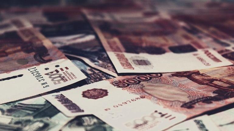 Петербург обогнал Москву в рейтинге финансовых центров мира