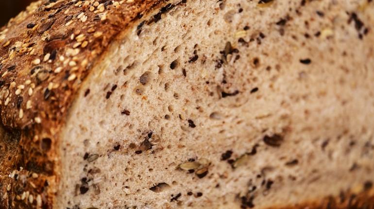 Роскачество назвало регионы с лучшим хлебом