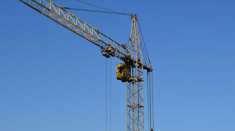 Финансово-строительная корпорация