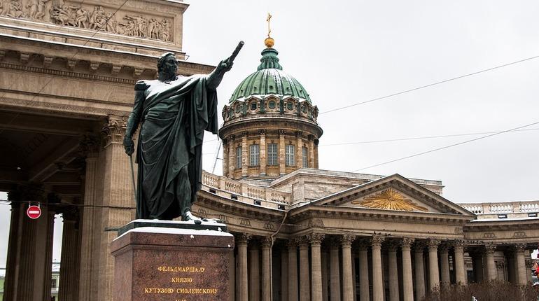 Фигуранта дела о подрыве Казанского собора отправили в колонию-поселение