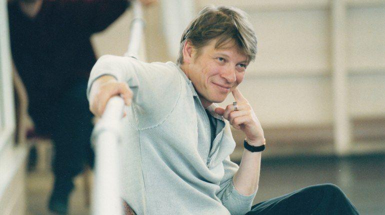 В Петербурге завели дело после смерти балетмейстера Мариинки в кресле стоматолога