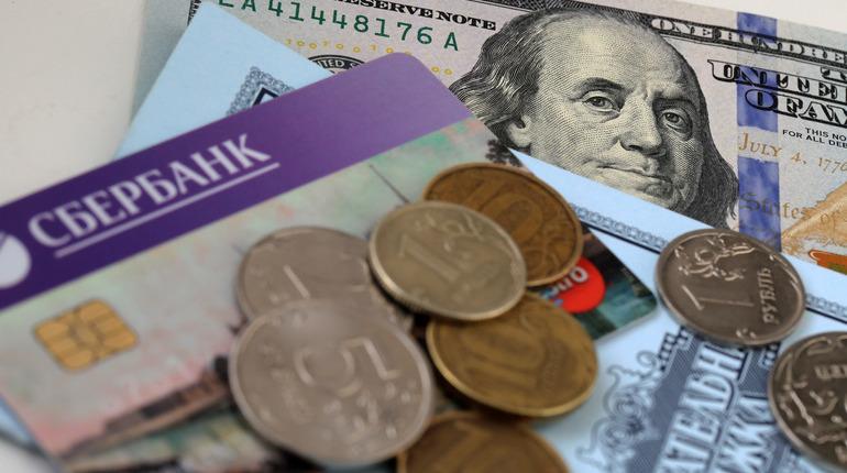 Путин подписал закон о противодействии хищению средств с банковских карт