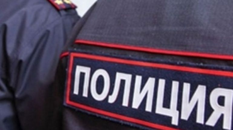 В расселенном доме на Восстания полиция нашла «резиновую» квартиру
