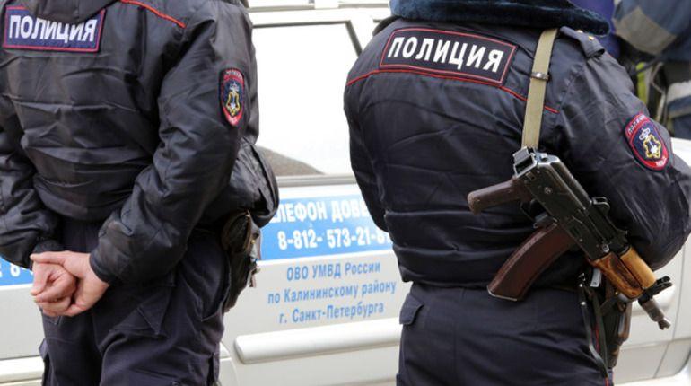 Полтавченко поведал ожеланиях туристов вПетербурге