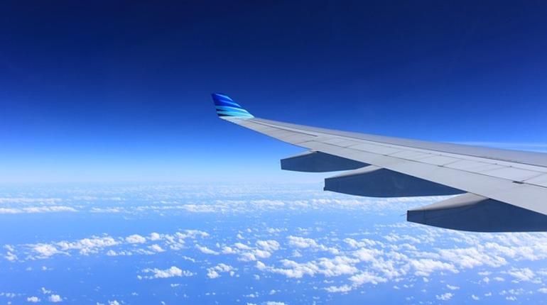 Самолет до Махачкалы бросил 30 пассажиров в Пулково