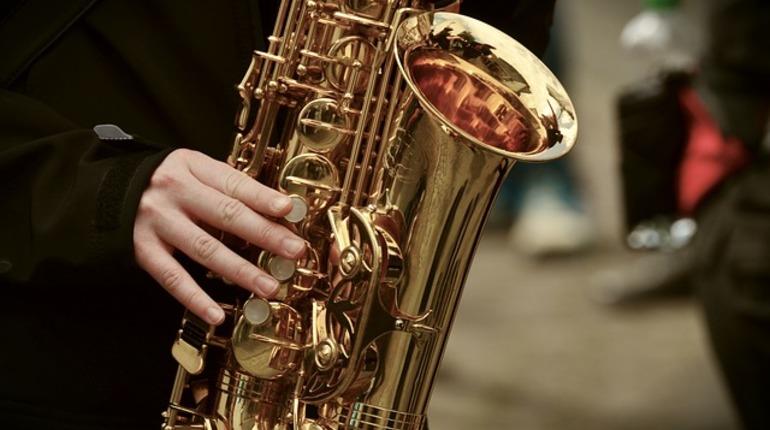 Во дворе Михайловского замка сыграют джаз под открытым небом
