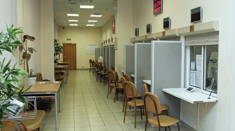 В Петербурге заработают МФЦ для бизнесменов