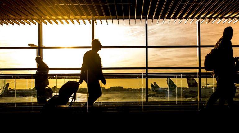 Переутомленные пилоты задержали рейс из Петербурга в Аликанте