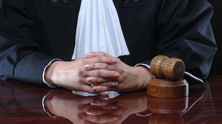 Беглых алиментщиков признают «безвестно отсутствующими»