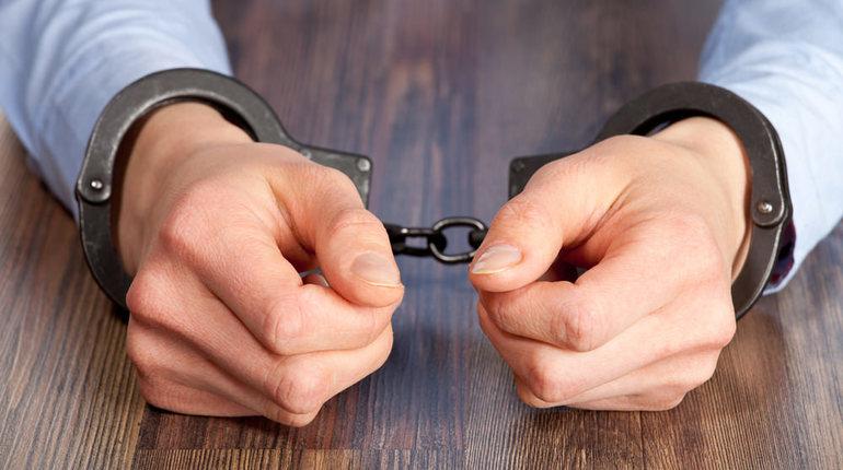 В «Прибалтийской» задержали пьяного китайца