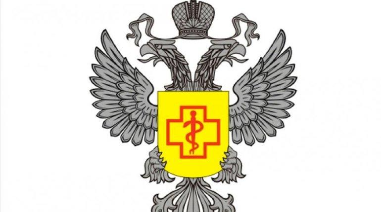 Петербургская прокуратура предупредила сотрудника Роспотребнадзора