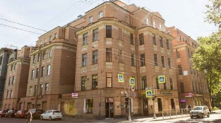 Хостельеры Петербурга хотят от города «длинную» аренду