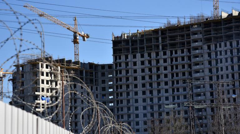 Гражданский технадзор: активисты рассказали, как проверить, не рухнет ли дом