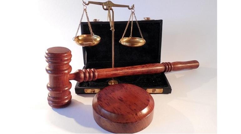 Жилкомсервис в Санкт-Петербурге оштрафовали за нарушение закона о закупках