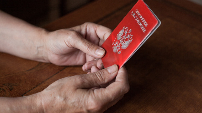 Вишневский: пенсионная реформа отнимает у людей право на отдых