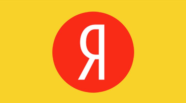 «Яндекс» нашел в Google список петербургских проституток