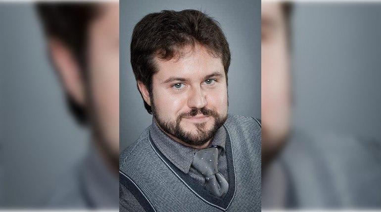 Павел Боровков: теперь снова выгодно жить не совсем «по-белому»