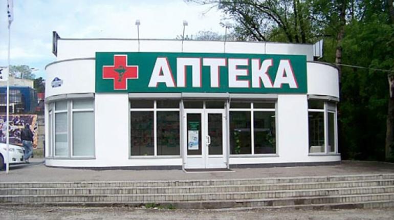 Прокуратура Петродворцового района обратилась в мировой суд с целью взыскания с Комитета по здравоохранению денежных средств в пользу инвалида.