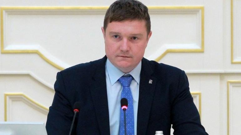 Полтавченко просят открыть еще одну фан-зону для матча РФ и Хорватии