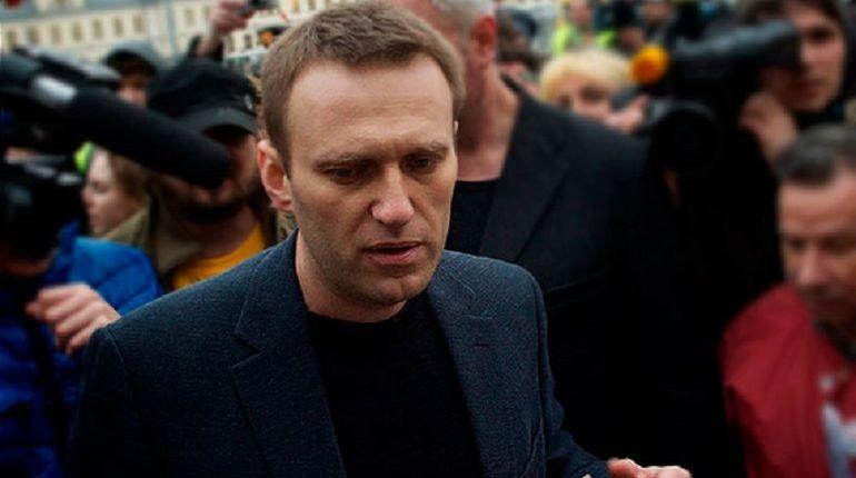 Штаб Алексей Навального в Петербурге представил 15 заявок на согласование митинга 7 октября, однако ни одно ответа от Смольного сторонники оппозиционера не получили.