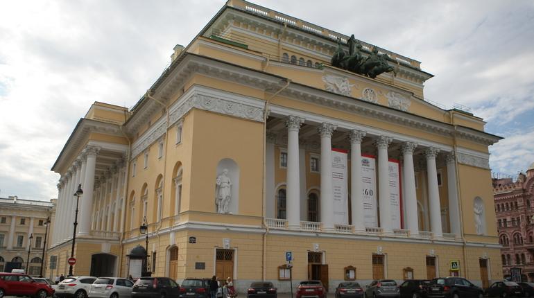 В Петербурге гости ЧМ-2018 увидят балет о Родене