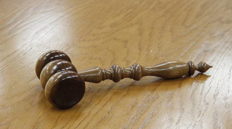 Обвинительное заключение в отношении петербуржца утвердила прокуратура Петроградского района в Санкт-Петербурге. Мужчина обвиняется в незаконном использовании объектов авторского права в особо крупном размере.